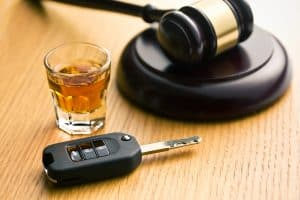 Maryland's Implied Consent Law for Suspicion of DUI